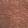 copper_ceiling