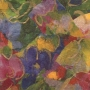 flower_tissue