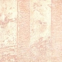 pink_stripe