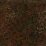 terra-cotta_granite