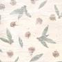 tissue-flowers-2