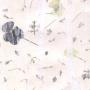 tissue-flowers-3
