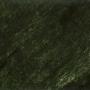 verde_antico
