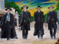 old-west-movie-mural-03