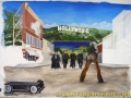 old-west-movie-mural-04