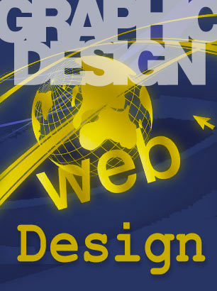 portfolio-graphic-design