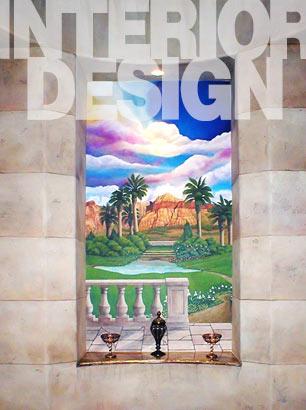 portfolio-interior-design