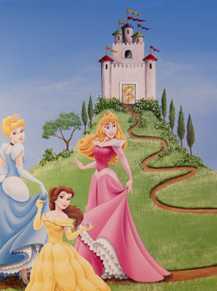 disney-characters-mural-kids-featured
