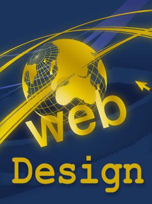 web-design-feature