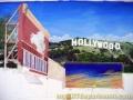 old-west-movie-mural-02