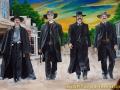 old-west-movie-mural-03