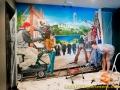 old-west-movie-mural-05