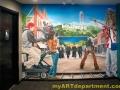 old-west-movie-mural-06